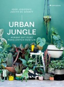 Urban Jungle (Josifovic Igor, de Graaff Judith)