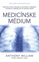 Medicínske médium (Anthony William)