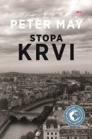 Stopa krvi (Peter May)