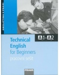 Technical English for Beginners (David Christie)