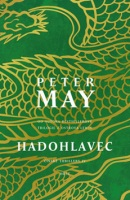 Hadohlavec (Peter May)