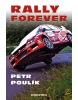 Rally forever (Poulík Petr)