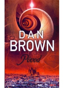 Pôvod (Dan Brown)