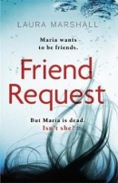 Friend Request (Laura Marshall)