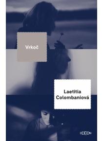Vrkoč (Colombani Laetitia)