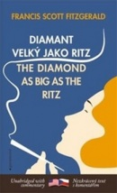 Diamant velký jako Ritz/ The Diamond as Big as the Ritz (Francis Scott Fitzgerald)