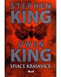 Spiace krásavice (King, Owen King Stephen)