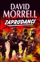Zaprodanci (David Morrell)