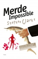 Merde Impossible (brož.) (Stephen Clarke)