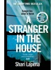 A Stranger in the House (LaPena Shari)