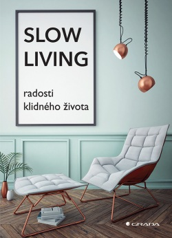 Slow Living