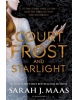 A Court of Frost and Starlight (Maas Sarah J.)
