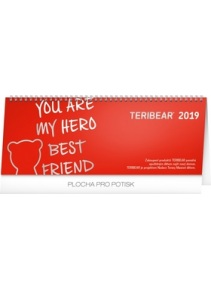 Teribear 2019 35e976c1fb