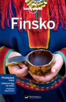 Finsko-Lonely Planet