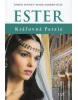 Ester (Tommy Tenney, Mark Andrew Olse)