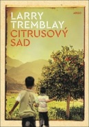 Citrusový sad (Larry Trembay)