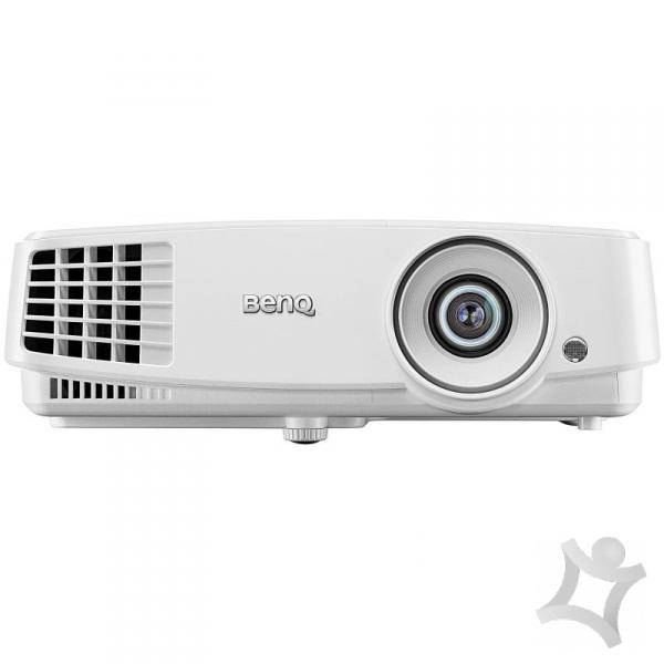 617fdff38 BENQ Projektor MS527 biely - Tovar za body - PreSkoly.sk