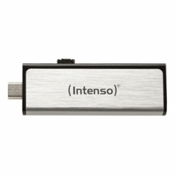 INTENSO - 16GB Mobile Line 3523470