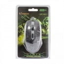 SBOX Gaming MOUSE GM-204
