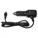 NAVITEL T700 3G Car charger
