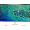 "ACER LED Monitor 31,5"" ED322Qwmidx"