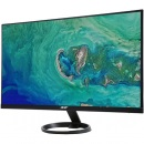 "ACER LED Monitor 27"" R271bmid black"