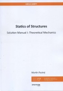 Statics of Structures (Martin Psotný)