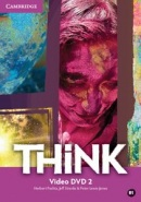 Think Level 2 Video DVD