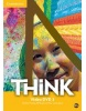 Think Level 3 Video DVD