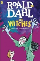 Witches  NE (Roald Dahl)