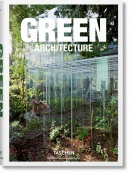 100 Contemporary Green Buildings (Philip Jodidio)