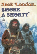 Smoke a Shorty (Jack London)