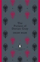 Picture of Dorian Gray (Oscar Wilde)