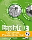 English Plus 2nd Edition Level 3 Workbook with access to Practice Kit - Pracovný zošit