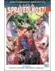 Liga spravedlnosti 2 Epidemie (Bryan Hitch; Neil Edwards)