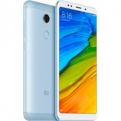 "XIAOMI Redmi 5 PLUS 5,99"" Dual SIM GLOBAL 3/32 blu"