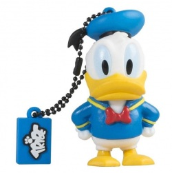 TRIBE Disney Donald Duck USB Flash disk 16GB
