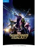 Level 4: Marvel´s The Guardians of the Galaxy (Holmes Karen)