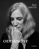 Oddanost (Patti Smith)