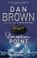 Deception Point (Brown, D.)