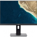 "ACER LED Monitor 24"" B247Wbmiprzx"