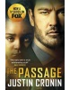 The Passage (Justin Cronin)