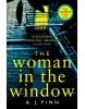 The Woman in the Window (A. J. Finn)