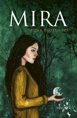 Mira (Protušová Nina)