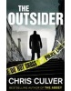 Outsider (Culver, Ch.)