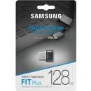 SAMSUNG 128GB USB 3.1 Flash Disk FIT Plus