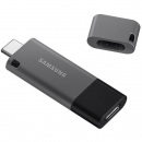 SAMSUNG 128GB USB 3.1 Flash Disk MUF DUO Plus