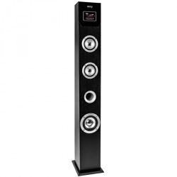 CAMRY BT Audio/Hi-Fi tower CR 1143b