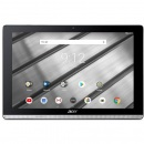 ACER Iconia One 10 FHD Metal B3-A50-K9S4 silver