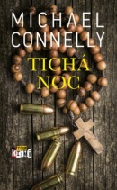 Tichá noc (Michael Connelly)